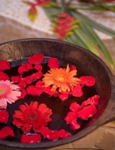 flowerpetals