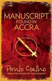 manuscript