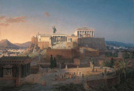 1024px-Akropolis_by_Leo_von_Klenze